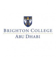 Brighton College in Abu Dhabi