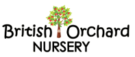 British Orchard Nursery in Abu Dhabi