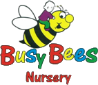 Busy Bees Nursery in Abu Dhabi