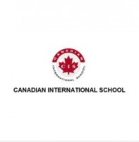 Canadian International School Abu Dhabi in the UAE