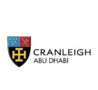 Cranleigh Abu Dhabi School in Abu Dhabi
