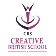 Creative British School in Abu Dhabi