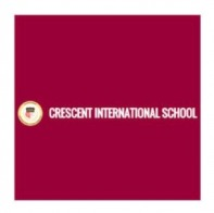 Crescent International Private School in Abu Dhabi