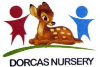 Dorcas Nursery in Abu Dhabi