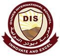 Dunes International School in Abu Dhabi