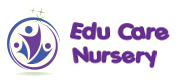 Educare Nursery in Abu Dhabi