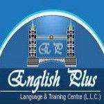 English Plus Language Institute LLC -Language schools in Abu Dhabi