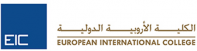 European International College in Abu Dhabi