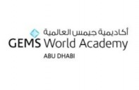 GEMS World Academy in Abu Dhabi