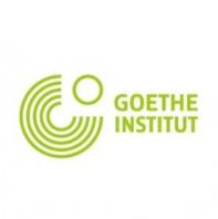 Goethe Institut - Language schools in Abu Dhabi