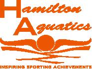 Hamilton Aquatics in Abu Dhabi
