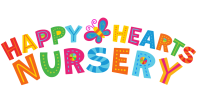 Happy Hearts Nursery in Abu Dhabi