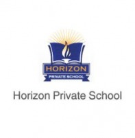 Horizon Private School in Abu Dhabi