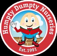 Humpty Dumpty Nursery in Abu Dhabi