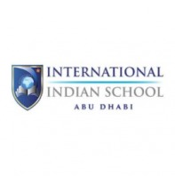International Indian School in Abu Dhabi