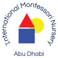International Montessori Nursery in Abu Dhabi
