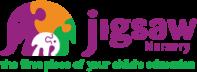 Jigsaw Nursery in Abu Dhabi