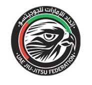 UAE Jiu Jitsu Federation in Abu Dhabi