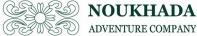 Noukhada Adventure Company in Abu Dhabi
