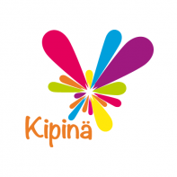 Kipina Nursery in Abu Dhabi