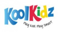 Kool Kidz Arts and Crafts in Abu Dhabi