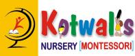 Kotwal's Nursery in Abu Dhabi
