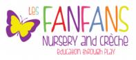 Les Fanfans Nursery & Creche in Abu Dhabi