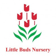 Little Buds Nursery in Abu Dhabi