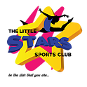 Little Star Sports Club in Abu Dhabi