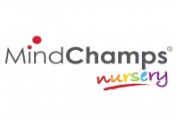 MindChamps Nursery in Abu Dhabi