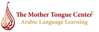 The Mother Tounge Center -Language schools in Abu Dhabi