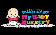 MyBaby Nursery in Abu Dhabi