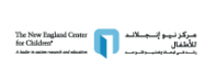 New England Center for Children (NECC) in Abu Dhabi