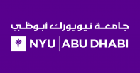 New York University (NYU) Abu Dhabi
