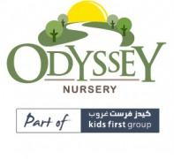 Odyssey Nursery in Abu Dhabi