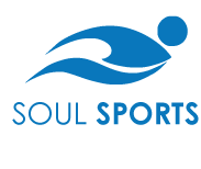 Soul Sports in Abu Dhabi