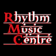 The Rhythm Music Centre in Abu Dhabi