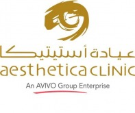 Aesthetica Clinic in Dubai