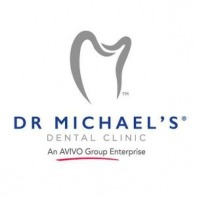 Dr. Michael's Dental Clinic DHCC