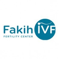 Fakih IVF Fertility Center