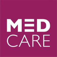 Welcome to Medcare; A Premium Healthcare Network in the UAE