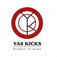 Yas Kicks in Abu Dhabi