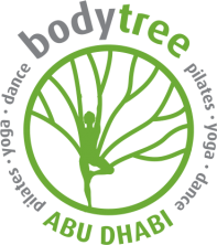 Bodytree Studio in Abu Dhabi
