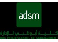 Abu Dhabi School of Management (ADSM) in Abu Dhabi