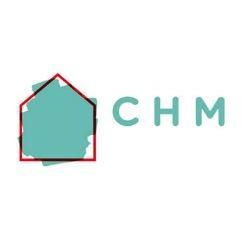 Childrens House Montessori Expatwomancom
