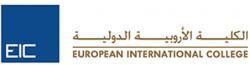 European International College in Abu Dhabi