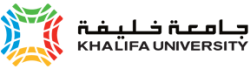 Khalifa University of Science, Technology and Research (KUSTAR) in Abu Dhabi