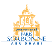 Paris-Sorbonne University Abu Dhabi in UAE