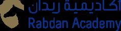Rabdan Academy in Abu Dhabi