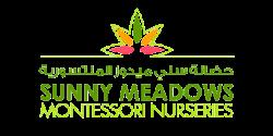 Sunny Meadows Montessori Nurseries In Abu Dhabi